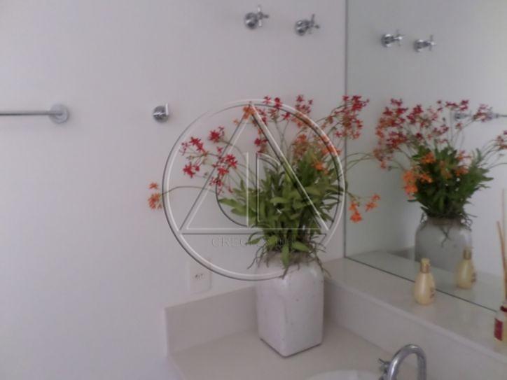 Apartamento à venda na ItuJardim América - 231_231_5418.jpg