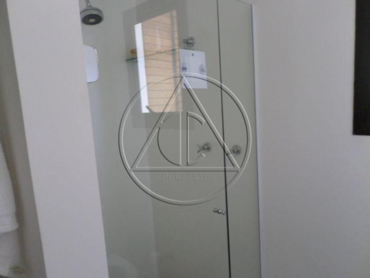 Apartamento à venda na ItuJardim América - 231_231_5420.jpg