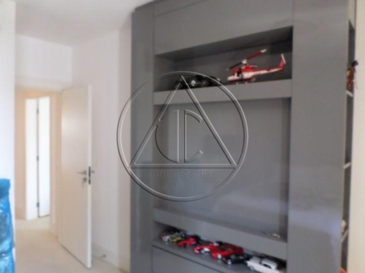 Apartamento à venda na ItuJardim América - 231_231_5422.jpg