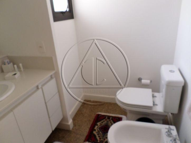 Apartamento à venda na ItuJardim América - 231_231_5425.jpg