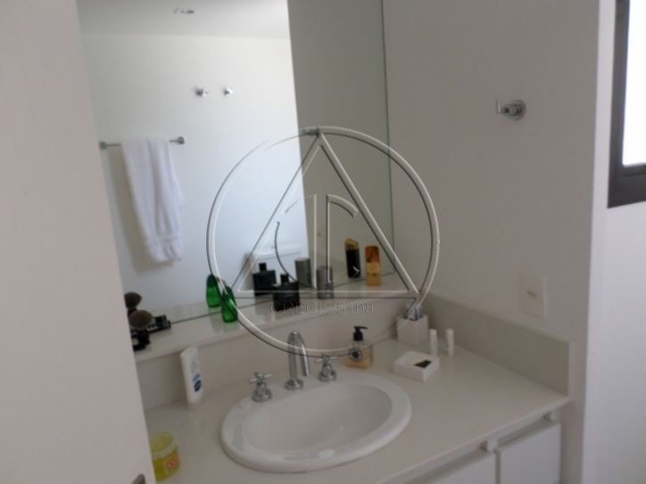Apartamento à venda na ItuJardim América - 231_231_5426.jpg