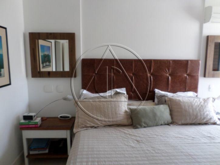 Apartamento à venda na ItuJardim América - 231_231_5428.jpg