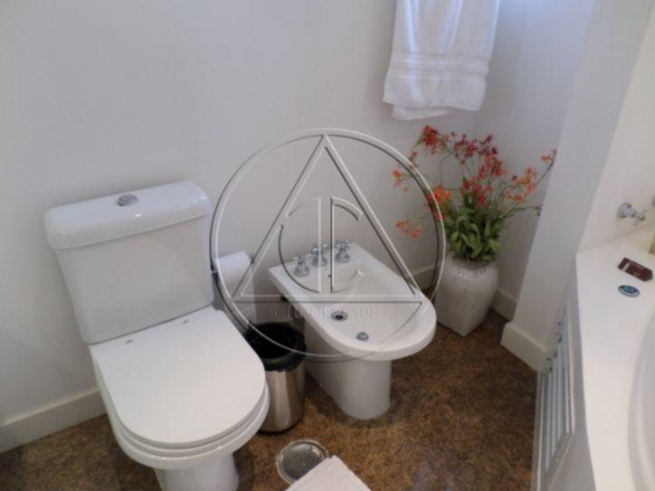 Apartamento à venda na ItuJardim América - 231_231_5435.jpg