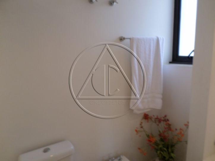 Apartamento à venda na ItuJardim América - 231_231_5437.jpg