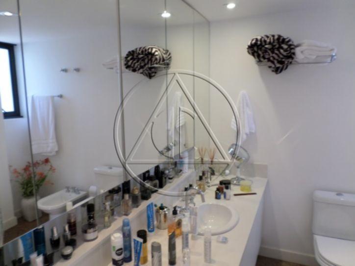 Apartamento à venda na ItuJardim América - 231_231_5438.jpg