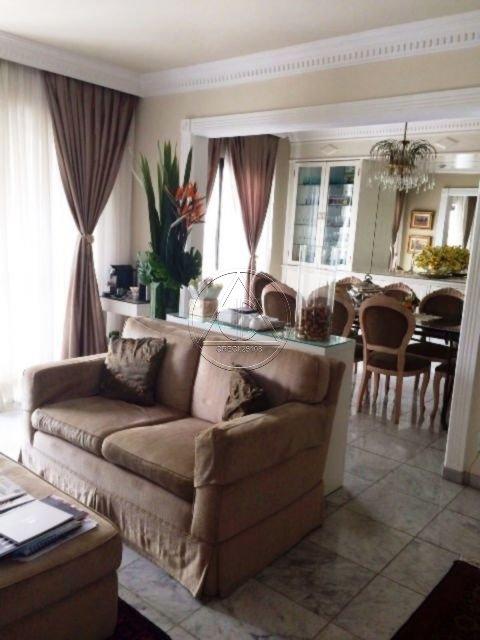 Apartamento à venda e para alugar na Gil EanesCampo Belo - 301_i0kU03_3015bb21e39b843f.jpg