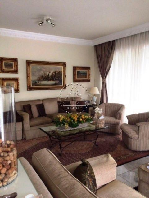 Apartamento à venda e para alugar na Gil EanesCampo Belo - 301_i0kU03_3015bb21e3bcd8f5.jpg