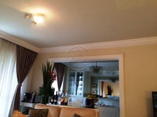 Apartamento à venda e para alugar na Gil EanesCampo Belo - 301_i0kU03_3015bb21e3e909a1.jpg