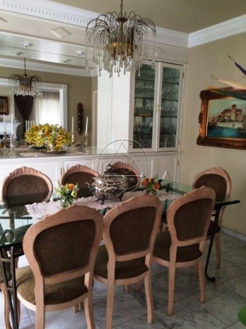 Apartamento à venda e para alugar na Gil EanesCampo Belo - 301_i0kU03_3015bb21e40c0fb8.jpg