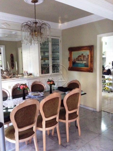 Apartamento à venda e para alugar na Gil EanesCampo Belo - 301_i0kU03_3015bb21e42c489a.jpg
