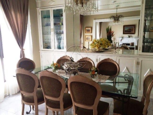 Apartamento à venda e para alugar na Gil EanesCampo Belo - 301_i0kU03_3015bb21e4469f17.jpg