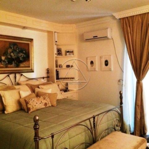 Apartamento à venda e para alugar na Gil EanesCampo Belo - 301_i0kU03_3015bb21e462fba9.jpg