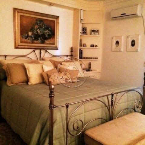 Apartamento à venda e para alugar na Gil EanesCampo Belo - 301_i0kU03_3015bb21e480633b.jpg