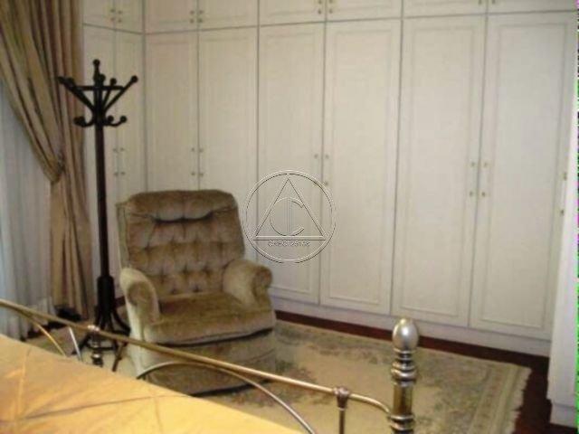 Apartamento à venda e para alugar na Gil EanesCampo Belo - 301_i0kU03_3015bb21e49b981c.jpg