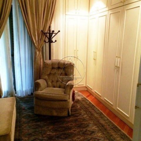 Apartamento à venda e para alugar na Gil EanesCampo Belo - 301_i0kU03_3015bb21e4be8fbe.jpg