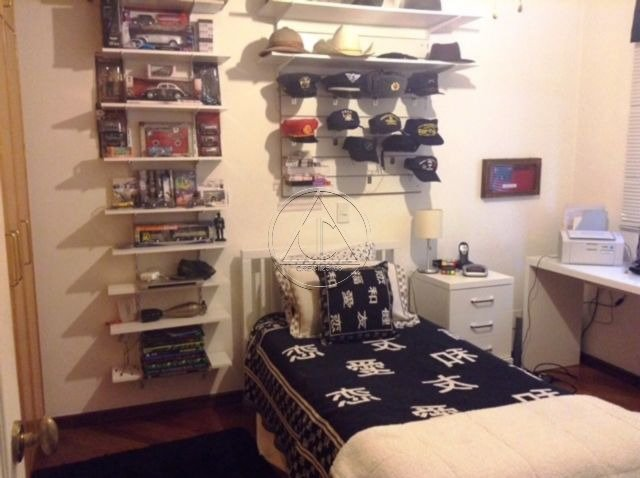 Apartamento à venda e para alugar na Gil EanesCampo Belo - 301_i0kU03_3015bb21e4e1b009.jpg