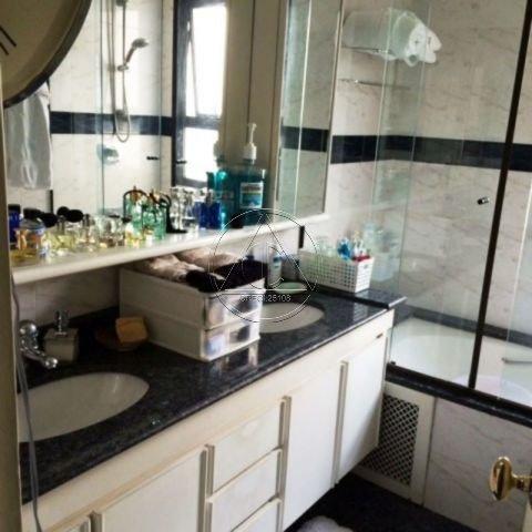 Apartamento à venda e para alugar na Gil EanesCampo Belo - 301_i0kU03_3015bb21e539baba.jpg