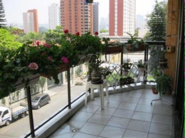 Apartamento à venda e para alugar na Gil EanesCampo Belo - 301_i0kU03_3015bb21e5912a82.jpg