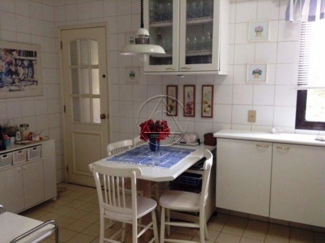 Apartamento à venda e para alugar na Gil EanesCampo Belo - 301_i0kU03_3015bb21e5d2a466.jpg
