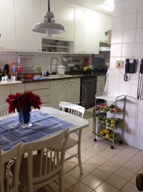 Apartamento à venda e para alugar na Gil EanesCampo Belo - 301_i0kU03_3015bb21e5fde3e4.jpg