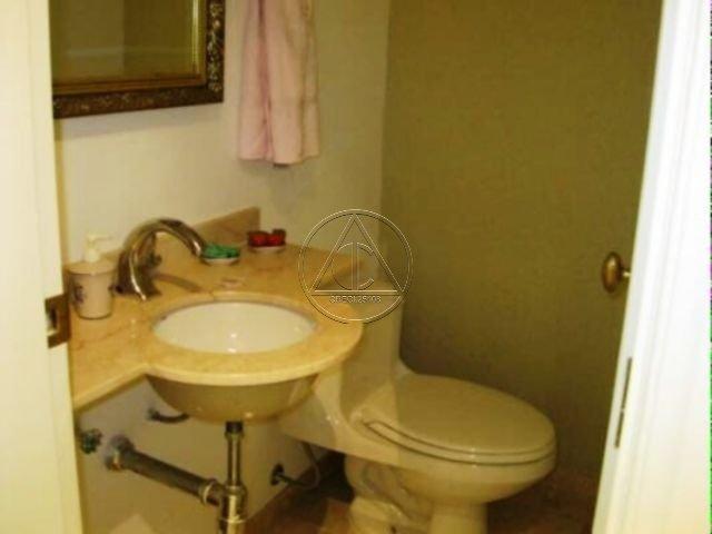 Apartamento à venda e para alugar na Gil EanesCampo Belo - 301_i0kU03_3015bb21e617717c.jpg