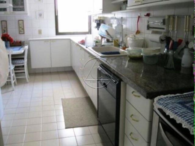 Apartamento à venda e para alugar na Gil EanesCampo Belo - 301_i0kU03_3015bb21e679f437.jpg