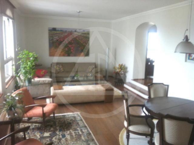Apartamento à venda na GuararaJardim Paulista - 567_567_11864.jpg