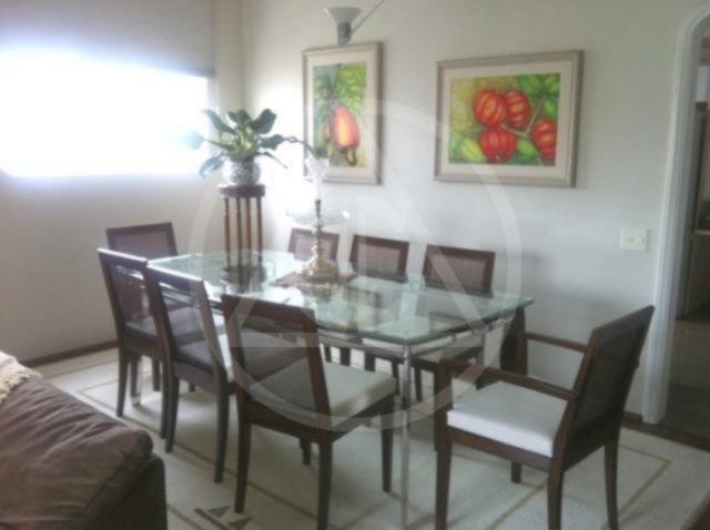 Apartamento à venda na GuararaJardim Paulista - 567_567_11865.jpg