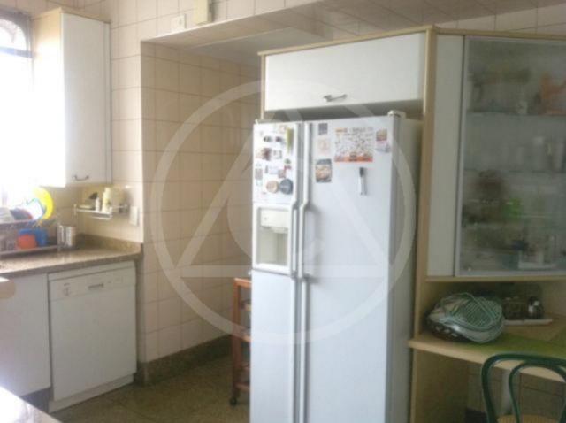 Apartamento à venda na GuararaJardim Paulista - 567_567_11867.jpg