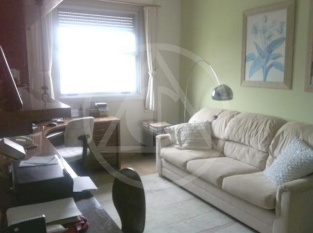 Apartamento à venda na GuararaJardim Paulista - 567_567_11869.jpg