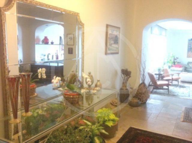 Apartamento à venda na GuararaJardim Paulista - 567_567_11870.jpg