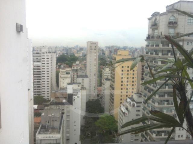Apartamento à venda na GuararaJardim Paulista - 567_567_11871.jpg