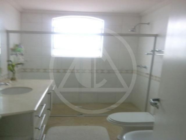 Apartamento à venda na GuararaJardim Paulista - 567_567_11872.jpg