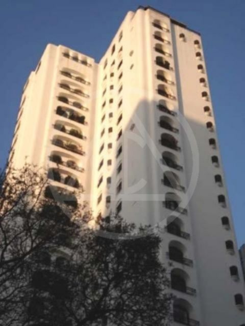 Apartamento à venda na GuararaJardim Paulista - 567_567_11873.jpg
