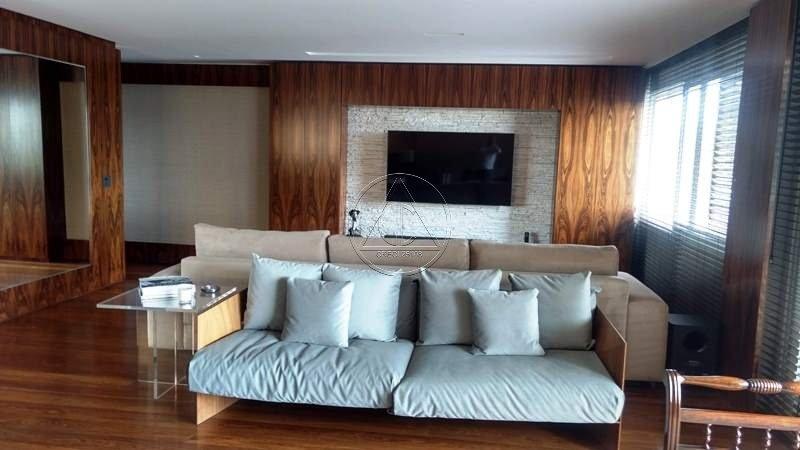 Apartamento à venda na da ConsolacaoJardim América - 3082_ikc96814_30825e3d8284009c0.jpg