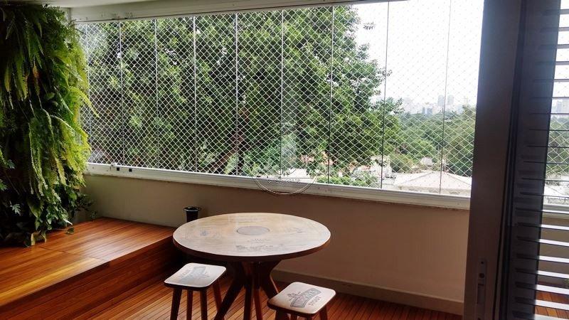 Apartamento à venda na da ConsolacaoJardim América - 3082_ikc96814_30825e3d8284bd0ab.jpg