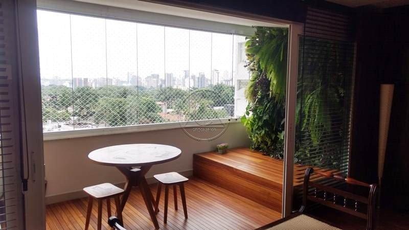 Apartamento à venda na da ConsolacaoJardim América - 3082_ikc96814_30825e3d8285765a6.jpg