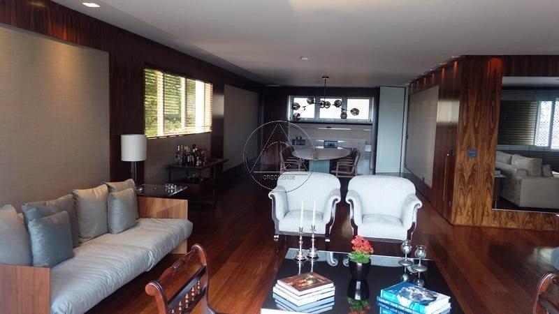 Apartamento à venda na da ConsolacaoJardim América - 3082_ikc96814_30825e3d828637c67.jpg