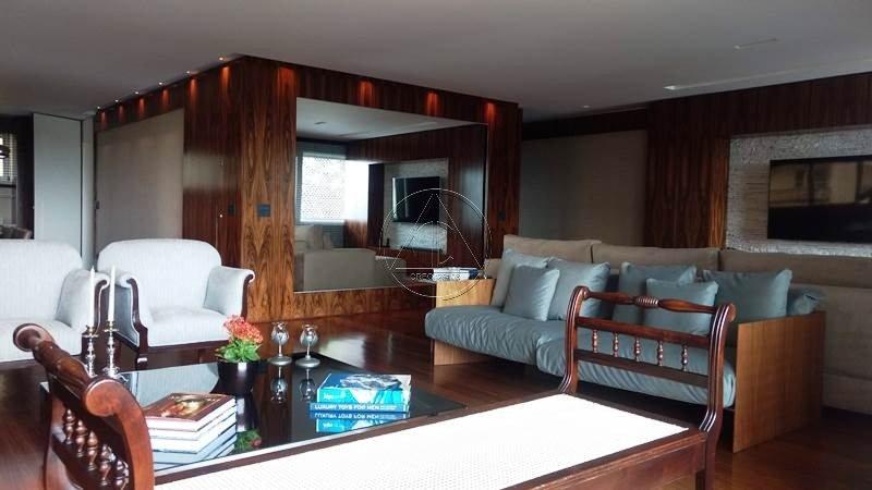 Apartamento à venda na da ConsolacaoJardim América - 3082_ikc96814_30825e3d8286eb280.jpg
