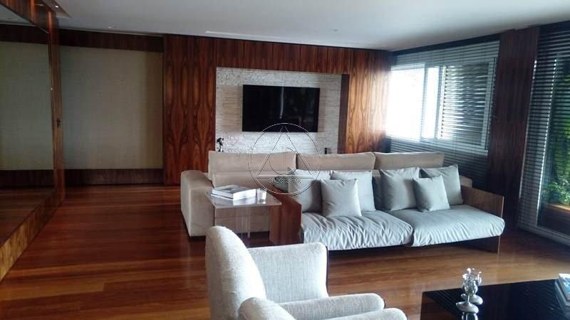 Apartamento à venda na da ConsolacaoJardim América - 3082_ikc96814_30825e3d82879d3f0.jpg
