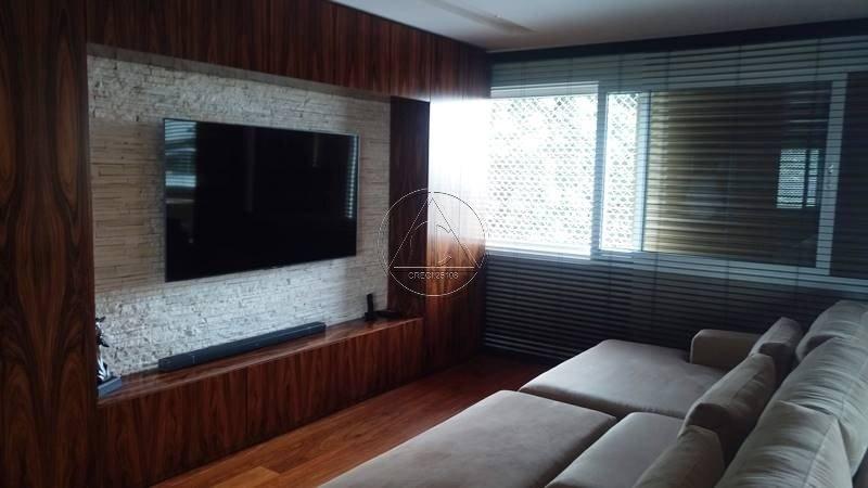 Apartamento à venda na da ConsolacaoJardim América - 3082_ikc96814_30825e3d828935878.jpg