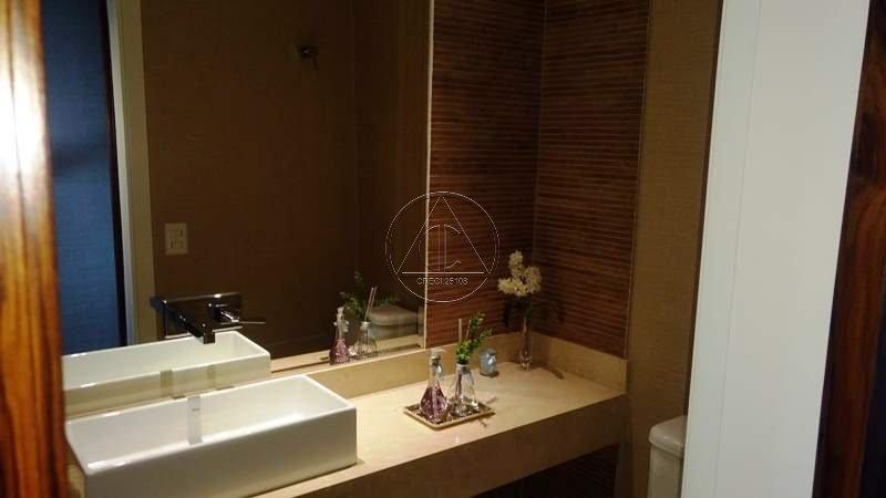 Apartamento à venda na da ConsolacaoJardim América - 3082_ikc96814_30825e3d8289ef7c9.jpg