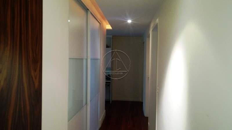 Apartamento à venda na da ConsolacaoJardim América - 3082_ikc96814_30825e3d828b74491.jpg