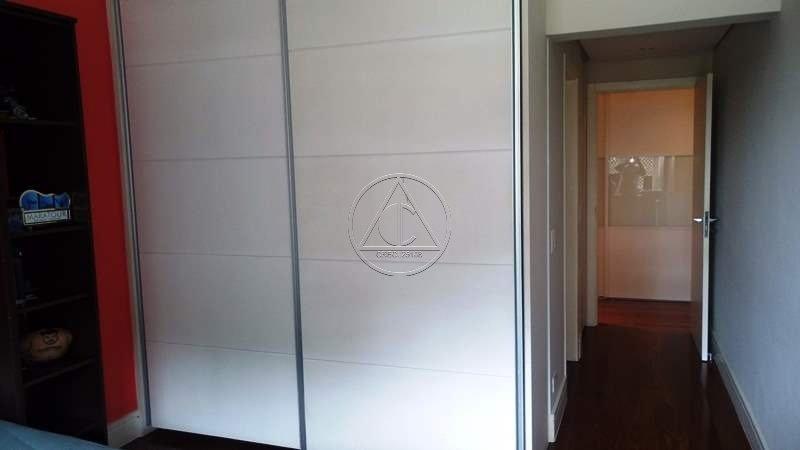 Apartamento à venda na da ConsolacaoJardim América - 3082_ikc96814_30825e3d828fdf89a.jpg