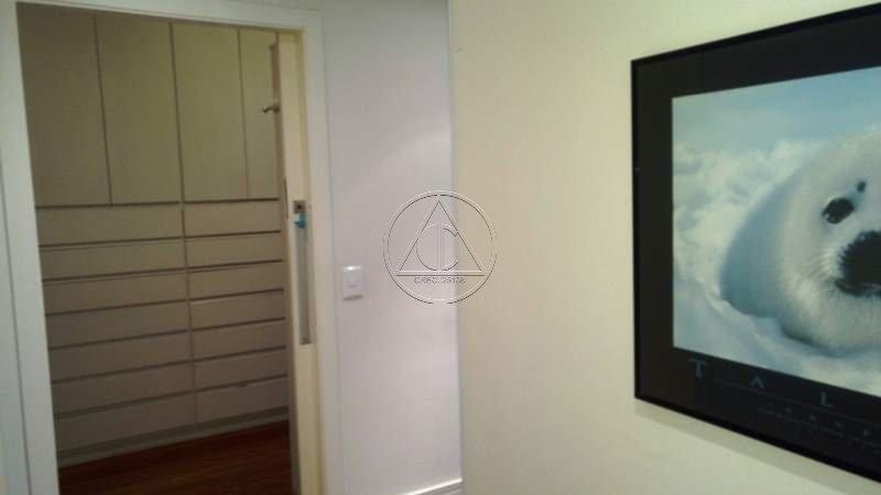 Apartamento à venda na da ConsolacaoJardim América - 3082_ikc96814_30825e3d8290a194e.jpg