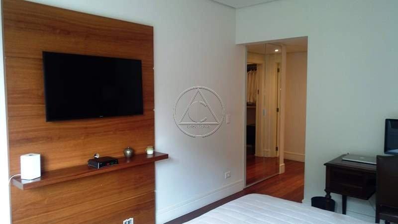 Apartamento à venda na da ConsolacaoJardim América - 3082_ikc96814_30825e3d8295b6d62.jpg