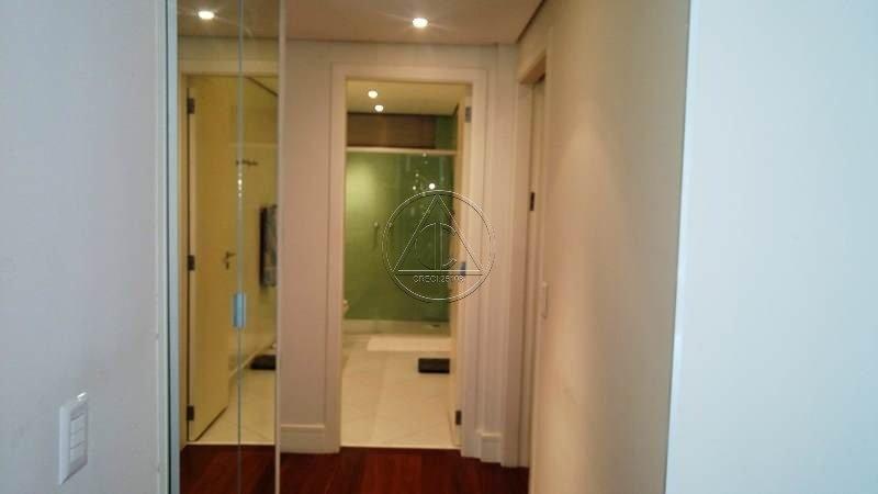 Apartamento à venda na da ConsolacaoJardim América - 3082_ikc96814_30825e3d829668fa8.jpg