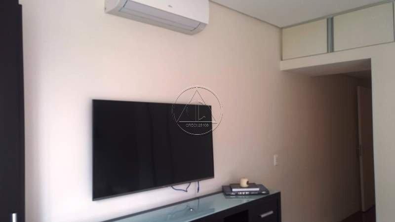 Apartamento à venda na da ConsolacaoJardim América - 3082_ikc96814_30825e3d829a0722f.jpg