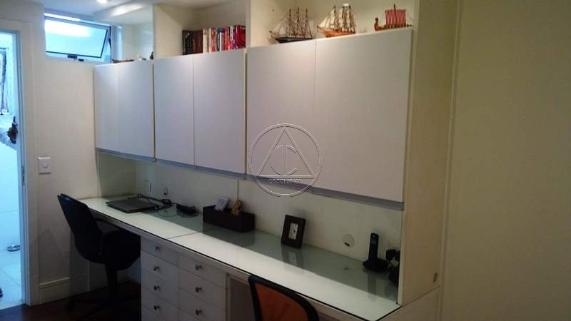 Apartamento à venda na da ConsolacaoJardim América - 3082_ikc96814_30825e3d829ab2f21.jpg