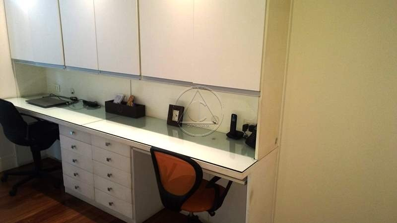 Apartamento à venda na da ConsolacaoJardim América - 3082_ikc96814_30825e3d829b820e7.jpg